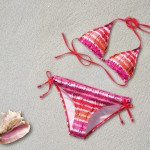 bikini bademode