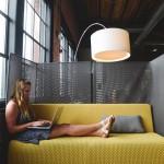 Den optimalen Mix zwischen Arbeit und Entspannung zu finden ist nicht einfach