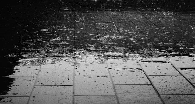 regen bad driburg
